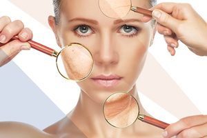 About   Dermatology   Skin Conditions   Premier Dermatology