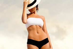 Mommy Makeover   Premier Dermatology and Cosmetic Surgery