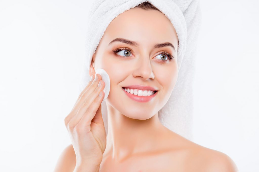 Caring for Sensitive Skin | Premier Dermatology & Cosmetic Surgery