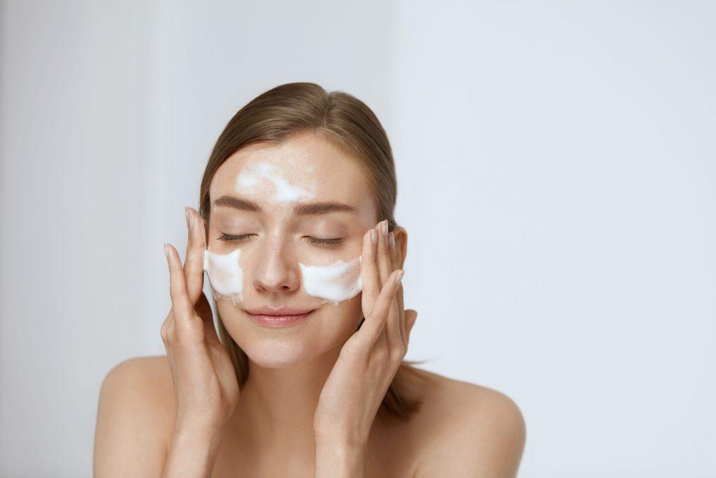 Skin Care   Premier Dermatology & Cosmetic Surgery