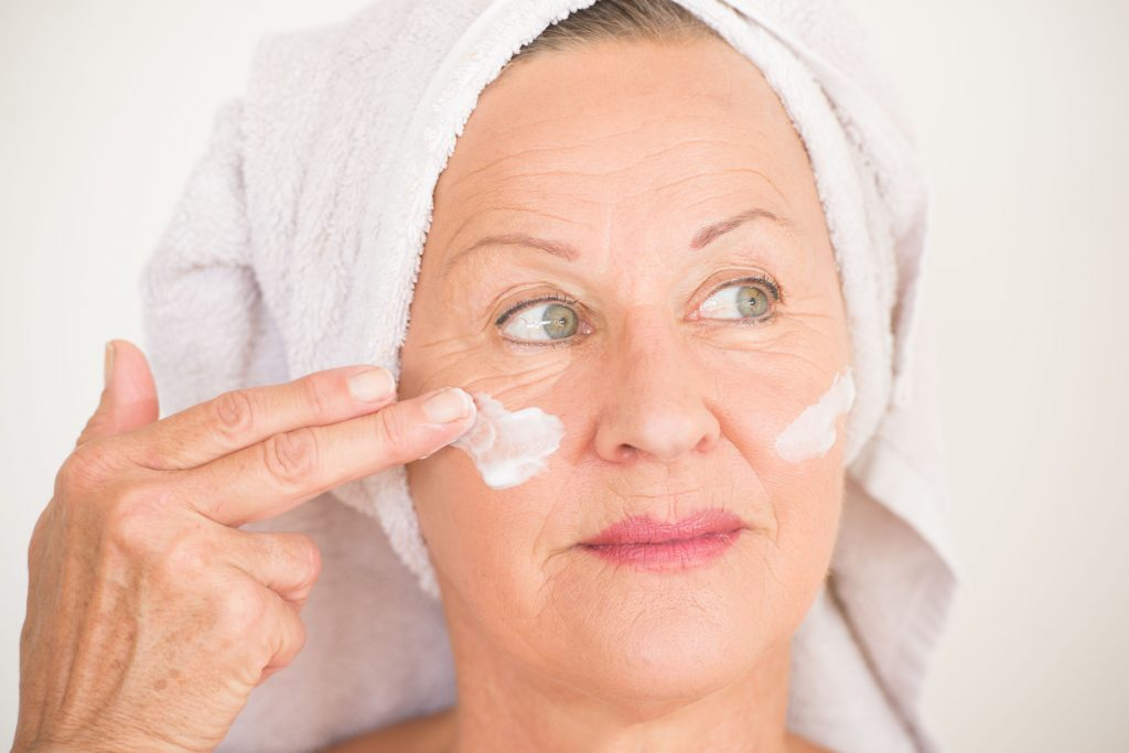 Anti-Aging Skin Care Tips | Premier Dermatology & Cosmetic Surgery