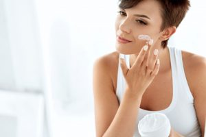 Dry Skin Relief | Premier Dermatology and Cosmetic Surgery