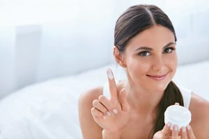 Keeping Skin Radiant at Home | Premier Dermatology and Cosmetic Surgery